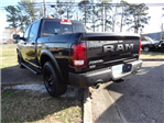2018 Ram 1500 Crew Cab 4x4, Pickup #D18217 - photo 2
