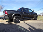 2018 Ram 1500 Crew Cab 4x4, Pickup #D18217 - photo 30
