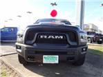 2018 Ram 1500 Crew Cab 4x4, Pickup #D18217 - photo 33