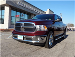 2018 Ram 1500 Crew Cab 4x4, Pickup #D18221 - photo 1