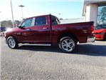 2018 Ram 1500 Crew Cab 4x4, Pickup #D18221 - photo 2