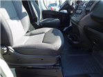 2018 ProMaster 2500 High Roof, Cargo Van #D18241 - photo 12