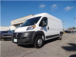 2018 ProMaster 2500 High Roof, Cargo Van #D18241 - photo 4