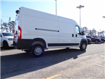 2018 ProMaster 2500 High Roof, Cargo Van #D18241 - photo 5