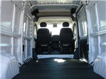2018 ProMaster 2500 High Roof,  Empty Cargo Van #D18259 - photo 1