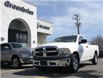 2018 Ram 1500 Regular Cab 4x2,  Pickup #D18319 - photo 1