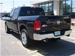 2018 Ram 1500 Crew Cab 4x4,  Pickup #D18321 - photo 2