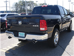 2018 Ram 1500 Crew Cab 4x4,  Pickup #D18321 - photo 4