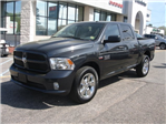 2018 Ram 1500 Crew Cab 4x4,  Pickup #D18323 - photo 3