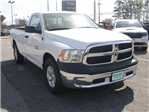 2018 Ram 1500 Regular Cab 4x2,  Pickup #D18335 - photo 6