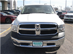 2018 Ram 1500 Regular Cab 4x2,  Pickup #D18335 - photo 7