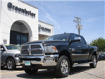 2018 Ram 2500 Crew Cab 4x4,  Pickup #D18359 - photo 1