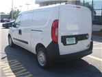 2018 ProMaster City,  Empty Cargo Van #D18391 - photo 1