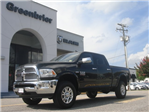 2018 Ram 2500 Crew Cab 4x4,  Pickup #D18415 - photo 1