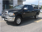 2018 Ram 2500 Crew Cab 4x4,  Pickup #D18415 - photo 3