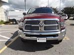 2018 Ram 2500 Crew Cab 4x4,  Pickup #D18485 - photo 7