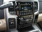 2018 Ram 2500 Mega Cab 4x4,  Pickup #D18536 - photo 13