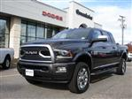 2018 Ram 2500 Mega Cab 4x4,  Pickup #D18536 - photo 1
