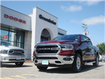 2019 Ram 1500 Crew Cab 4x4,  Pickup #D19002 - photo 1