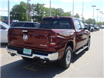 2019 Ram 1500 Crew Cab 4x4,  Pickup #D19002 - photo 5