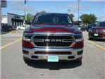 2019 Ram 1500 Crew Cab 4x4,  Pickup #D19002 - photo 8