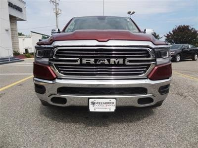 2019 Ram 1500 Crew Cab,  Pickup #D19011 - photo 9
