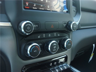 2019 Ram 1500 Crew Cab 4x4,  Pickup #D19012 - photo 20