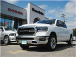 2019 Ram 1500 Crew Cab 4x4,  Pickup #D19012 - photo 1