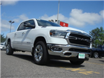 2019 Ram 1500 Crew Cab 4x4,  Pickup #D19012 - photo 7