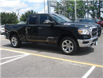 2019 Ram 1500 Quad Cab 4x4,  Pickup #D19015 - photo 5
