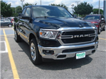 2019 Ram 1500 Quad Cab 4x4,  Pickup #D19015 - photo 6