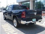 2019 Ram 1500 Crew Cab 4x4,  Pickup #D19022 - photo 2