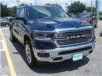 2019 Ram 1500 Crew Cab 4x4,  Pickup #D19022 - photo 6