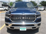 2019 Ram 1500 Crew Cab 4x4,  Pickup #D19022 - photo 7