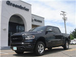 2019 Ram 1500 Crew Cab 4x4,  Pickup #D19023 - photo 1