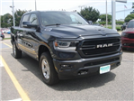 2019 Ram 1500 Crew Cab 4x4,  Pickup #D19023 - photo 6