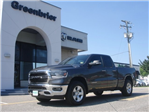 2019 Ram 1500 Quad Cab 4x4,  Pickup #D19025 - photo 1