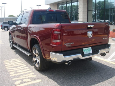 2019 Ram 1500 Crew Cab 4x4,  Pickup #D19042 - photo 2