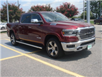 2019 Ram 1500 Crew Cab 4x4,  Pickup #D19042 - photo 5