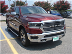 2019 Ram 1500 Crew Cab 4x4,  Pickup #D19042 - photo 6