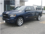 2019 Ram 1500 Quad Cab 4x2,  Pickup #D19064 - photo 3