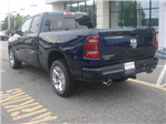 2019 Ram 1500 Quad Cab 4x2,  Pickup #D19064 - photo 2