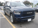 2019 Ram 1500 Quad Cab 4x2,  Pickup #D19064 - photo 6