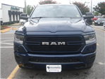 2019 Ram 1500 Quad Cab 4x2,  Pickup #D19064 - photo 7