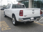 2019 Ram 1500 Crew Cab 4x2,  Pickup #D19072 - photo 2