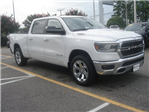 2019 Ram 1500 Crew Cab 4x2,  Pickup #D19072 - photo 5