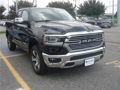 2019 Ram 1500 Quad Cab 4x4,  Pickup #D19077 - photo 6