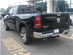 2019 Ram 1500 Quad Cab 4x4,  Pickup #D19077 - photo 2