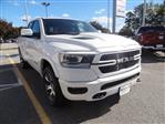 2019 Ram 1500 Quad Cab 4x4,  Pickup #D19116 - photo 6
