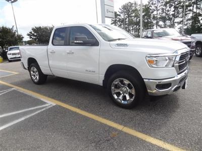 2019 Ram 1500 Quad Cab 4x4,  Pickup #D19134 - photo 5